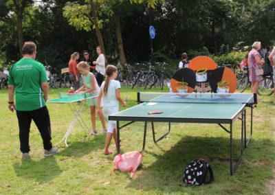 20170826 Zomerparkdag Ambacht Gerard Maaskant 146