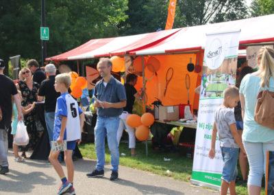 20170826 Zomerparkdag Ambacht Gerard Maaskant 175