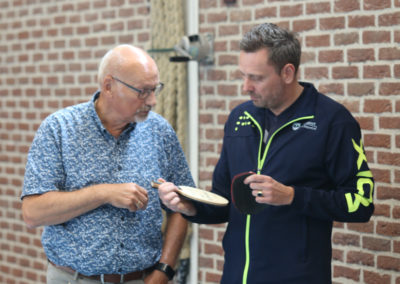 20180908 Open dag Serve 71 003 Gerard Maaskant
