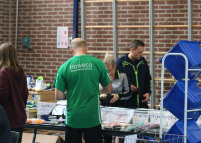 20180908 Open dag Serve 71 004 Gerard Maaskant