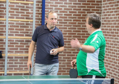 20180908 Open dag Serve 71 008 Gerard Maaskant
