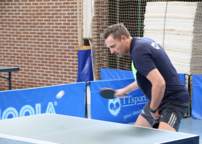 20180908 Open dag Serve 71 014 Gerard Maaskant