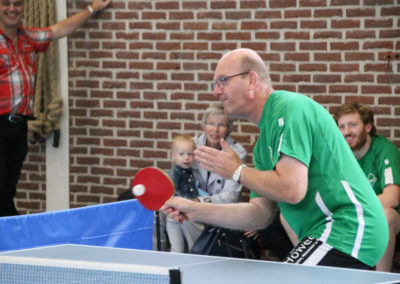 20180908 Open dag Serve 71 064 Gerard Maaskant