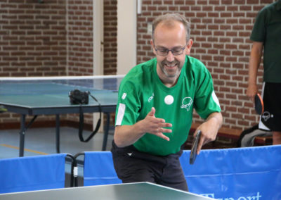 20180908 Open dag Serve 71 076 Gerard Maaskant