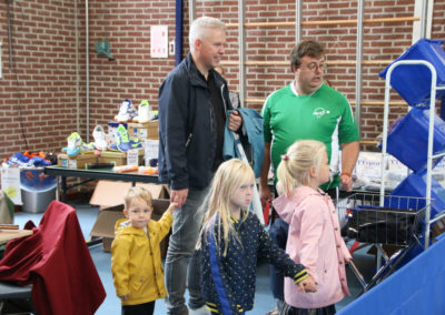 20180908 Open dag Serve 71 091 Gerard Maaskant