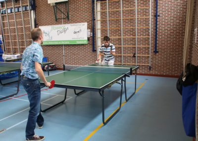 20180908 Open dag Serve 71 093 Gerard Maaskant