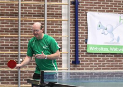 20190123 Clubkampioenschappen senioren, Gerard Maaskant 002