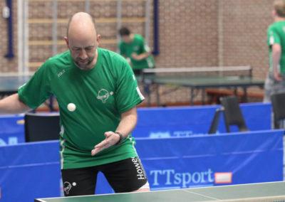 20190123 Clubkampioenschappen senioren, Gerard Maaskant 006
