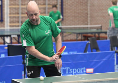 20190123 Clubkampioenschappen senioren, Gerard Maaskant 007