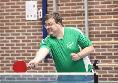 20190123 Clubkampioenschappen senioren, Gerard Maaskant 013