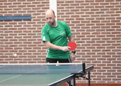 20190123 Clubkampioenschappen senioren, Gerard Maaskant 016