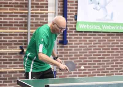 20190123 Clubkampioenschappen senioren, Gerard Maaskant 017