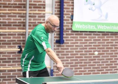 20190123 Clubkampioenschappen senioren, Gerard Maaskant 018