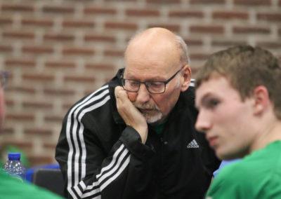 20190123 Clubkampioenschappen senioren, Gerard Maaskant 027