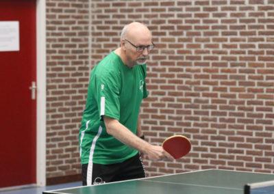 20190123 Clubkampioenschappen senioren, Gerard Maaskant 029
