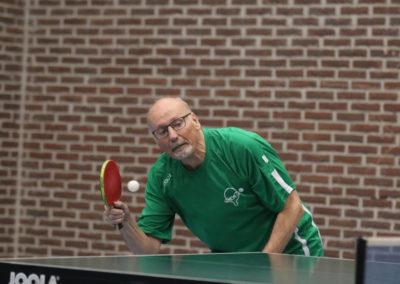 20190123 Clubkampioenschappen senioren, Gerard Maaskant 034