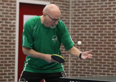 20190123 Clubkampioenschappen senioren, Gerard Maaskant 036