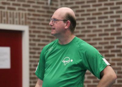 20190123 Clubkampioenschappen senioren, Gerard Maaskant 039