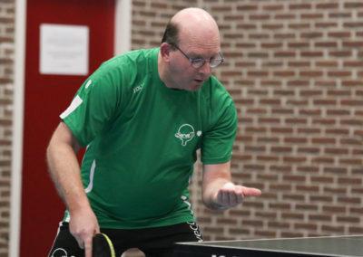20190123 Clubkampioenschappen senioren, Gerard Maaskant 040