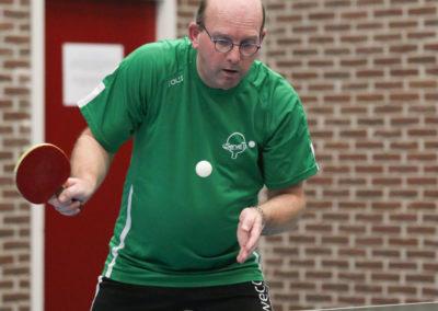 20190123 Clubkampioenschappen senioren, Gerard Maaskant 042