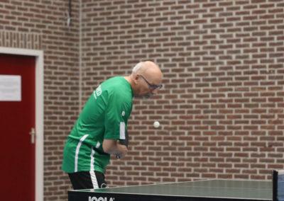 20190123 Clubkampioenschappen senioren, Gerard Maaskant 044