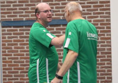 20190123 Clubkampioenschappen senioren, Gerard Maaskant 048