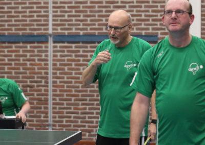 20190123 Clubkampioenschappen senioren, Gerard Maaskant 049