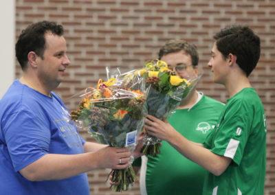 20190123 Clubkampioenschappen senioren, Gerard Maaskant 057