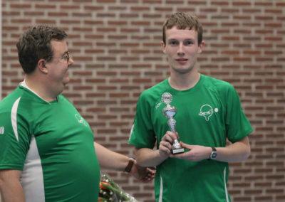 20190123 Clubkampioenschappen senioren, Gerard Maaskant 060